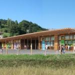 Groupe scolaire de Brié & Angonnes