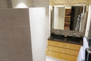 Salle de bain APRES